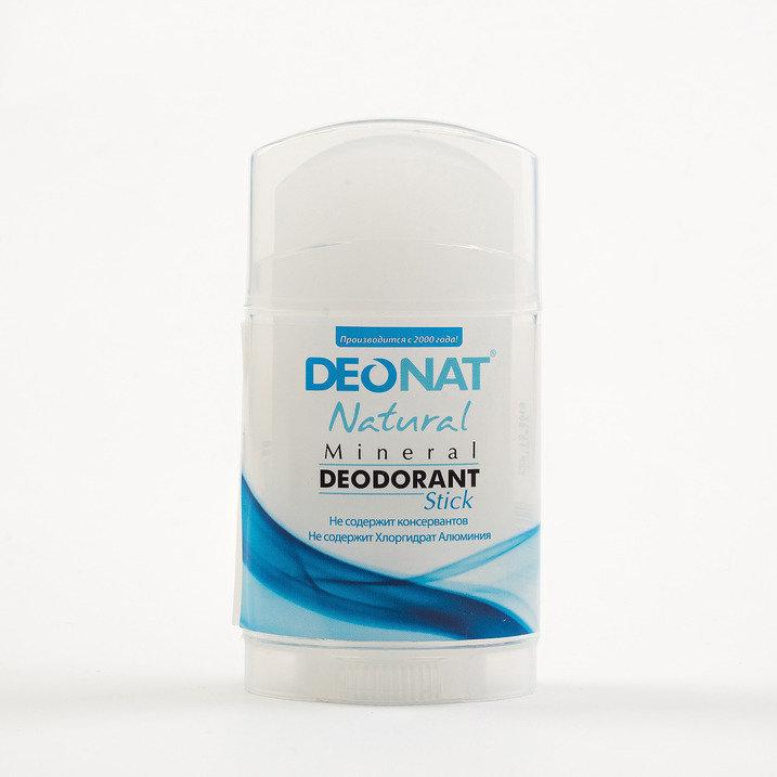Deonat дезодорант отзывы