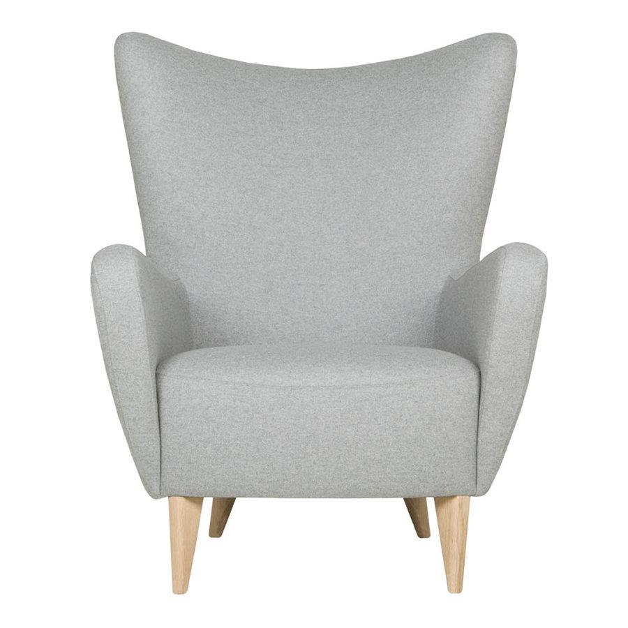 Кресло Sits Комфорт