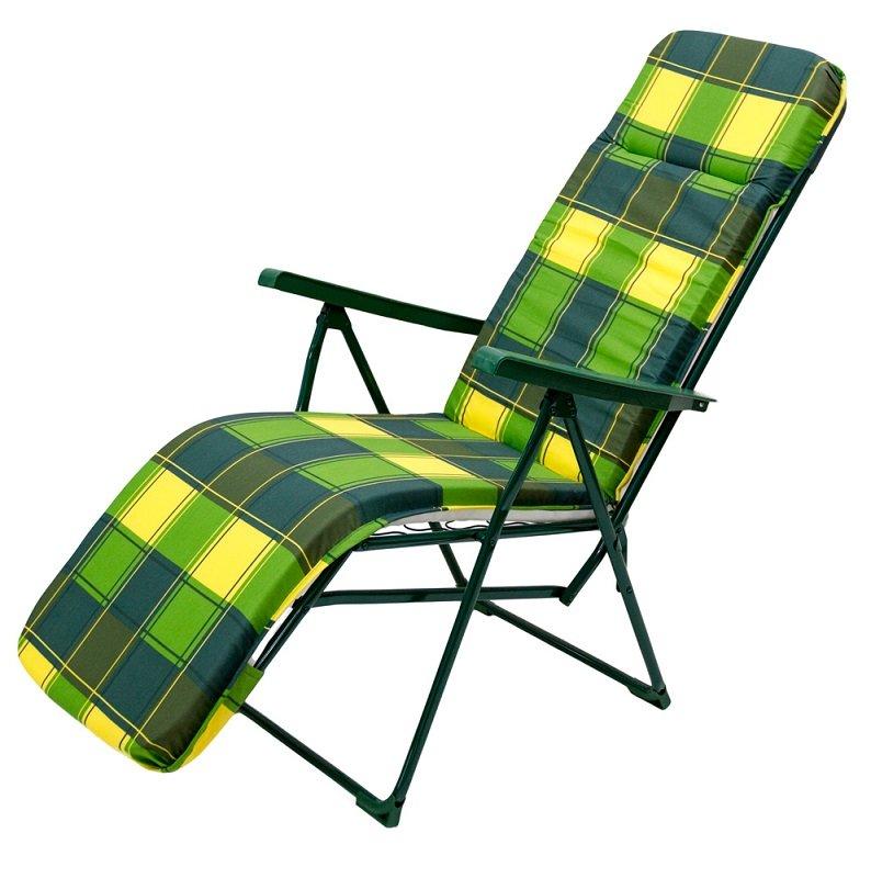 Купить кресло шезлонг в москве