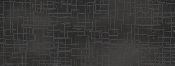 Керамическая плитка Akkord Плитка настенная TWU06AKD200 15х40