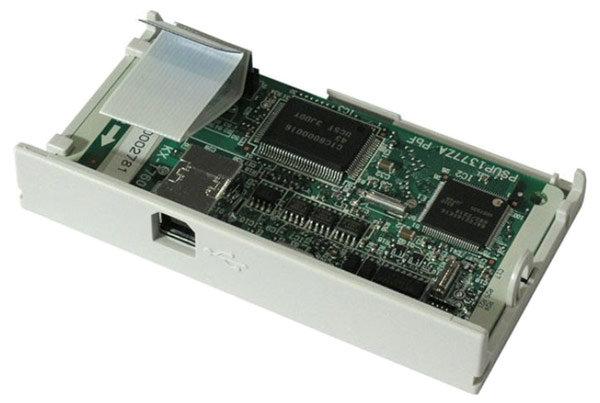 USB-модуль для АТС Panasonic KX-T7601X