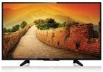 Телевизор BBK 40LEM-1049/FTS2C