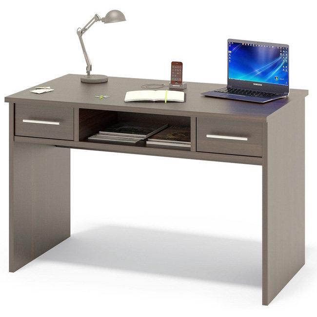Компьютерный стол СОКОЛ КСТ-107.1