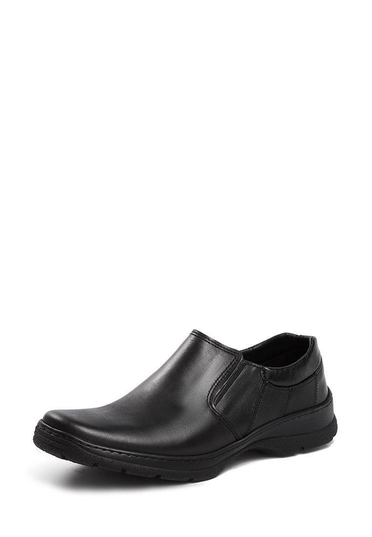 полуботинки мужские демисезонные Тверская Обувная Фабрика
