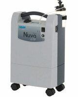 Кислородный концентратор Mark 5 Nuvo Lite