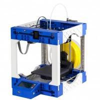 3D-принтер Funtastique EVO v1.0 Оранжевый