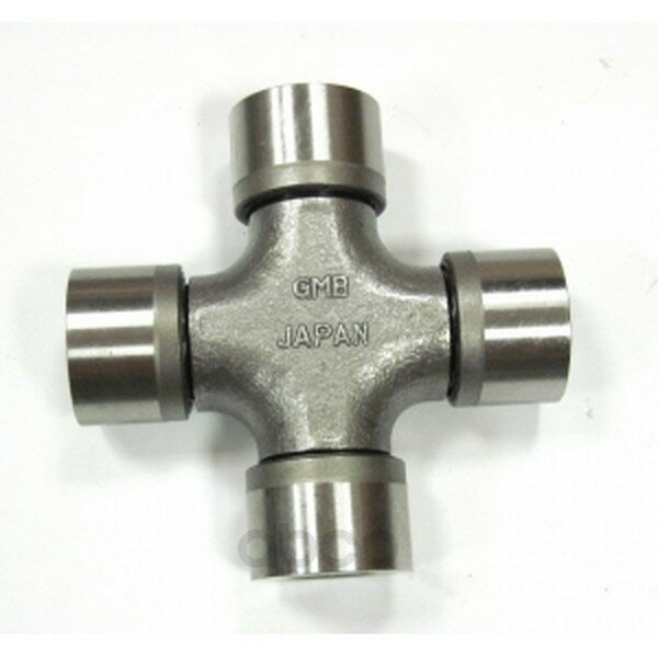 Крестовина карданной передачи 437458a870 GMB арт. GUIS59