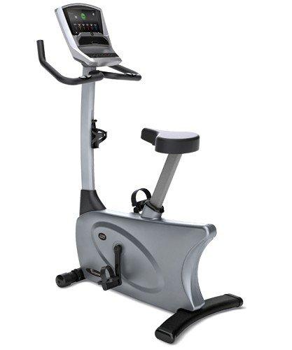 Велотренажер Vision Fitness U20 TOUCH
