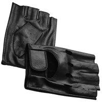 Перчатки Horseshoe