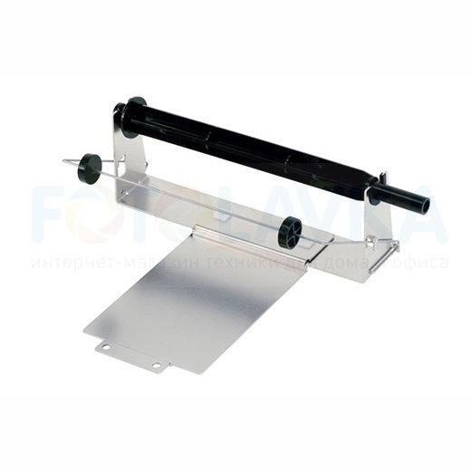Держатель рулонной бумаги для матричных принтеров EPSON LX-300/LX-350/FX-890/LQ-2190/PLQ-20
