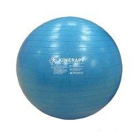 Гимнастический мяч фитбол GYMNASTIC BALL Kinerapy RB255