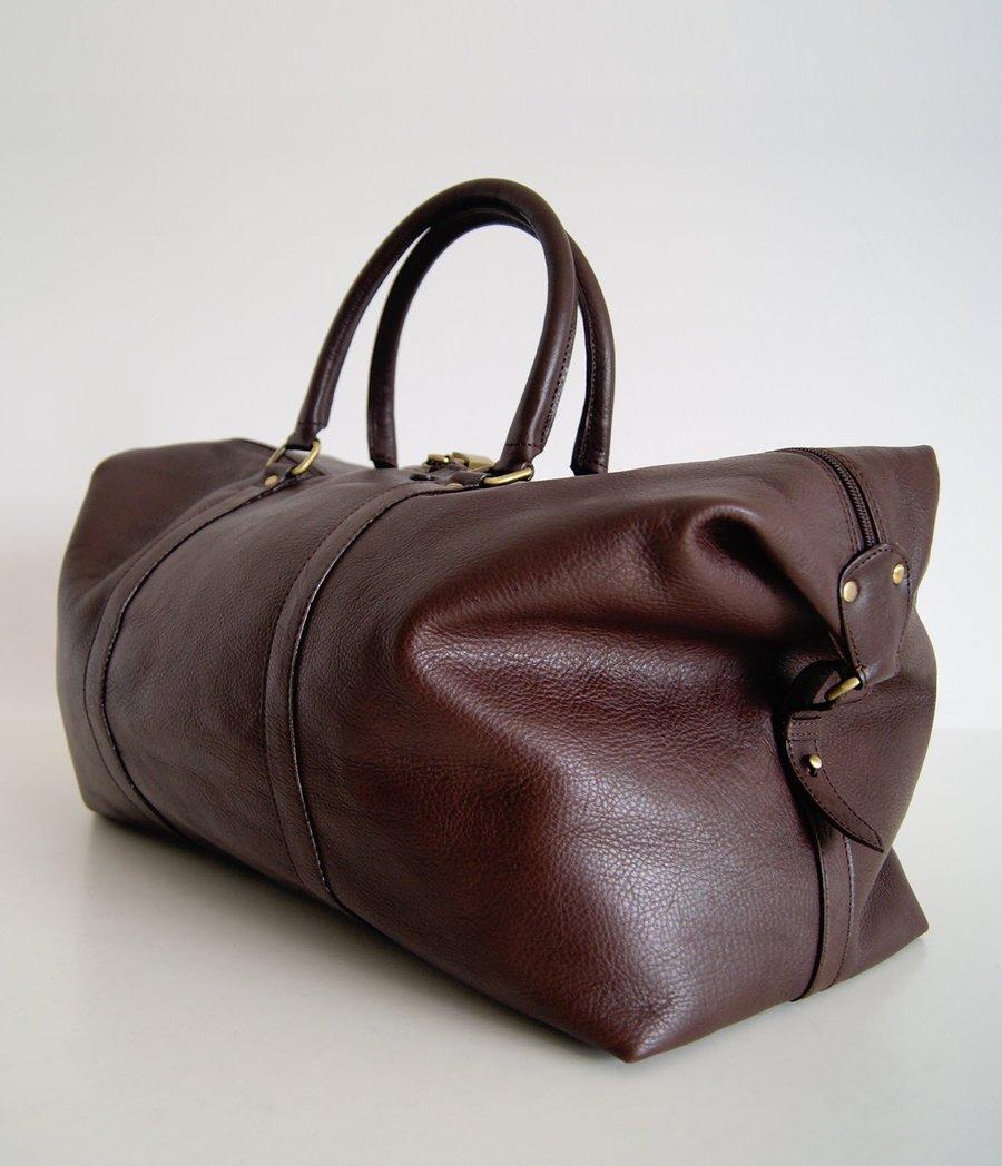 визиты районной челябинск женские сумки из кожи фото смотреть модели блузок