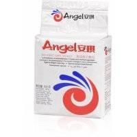 Дрожжи angel универсальные 500 грамм
