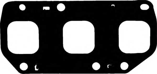Прокладка выпускного коллектора Reinz 713750200