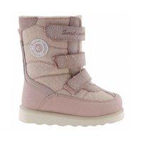 d734ef40e Детская ортопедическая обувь валенки зимние Сурсил Орто (Sursil-Ortho) А43 -051