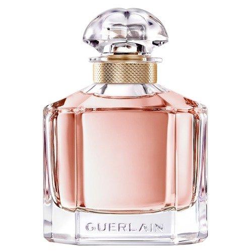 Mon Guerlain Парфюмерная вода