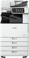 МФУ Canon imageRUNNER ADVANCE C3520i (1494C006)
