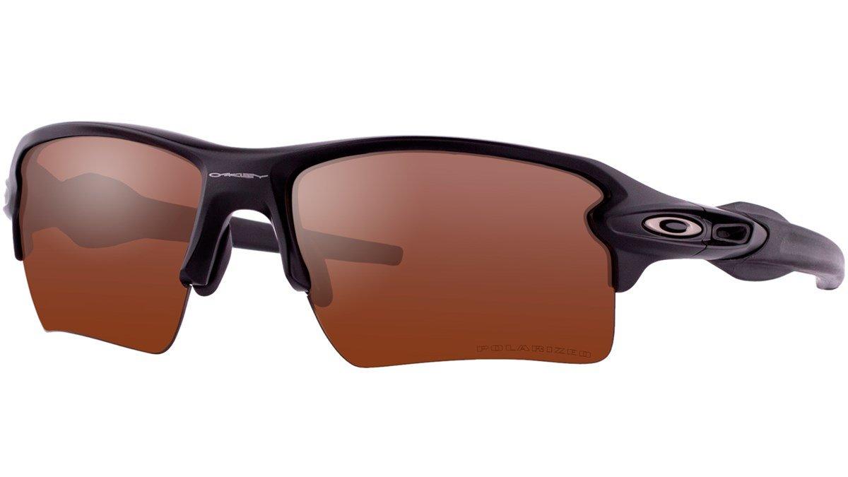 bebcc9293611 Очки Oakley купить по низкой цене из каталога, Россия