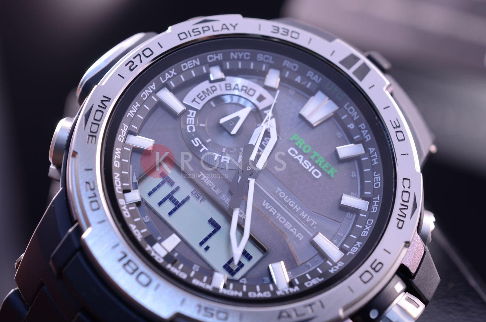 Производитель выпускается электронные и аналоговые, классические и профессиональные часы различных фасонов и габаритов.