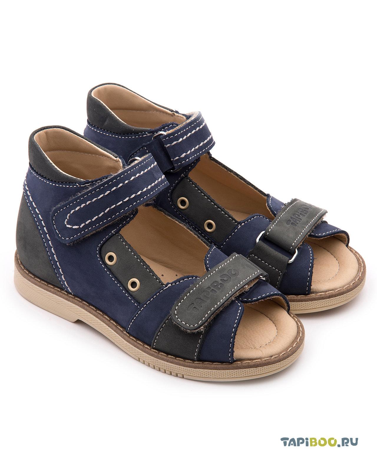 Купить обувь в кредит в интернет магазине взять кредит на длительный срок