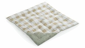 Одеяло Mr. Mattress FreeDream Lein 140x210 см