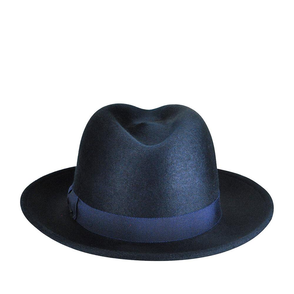 Шляпы картинки на людях