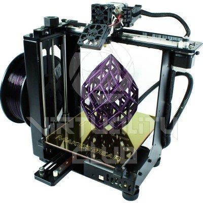 3D принтер MakerGear M2