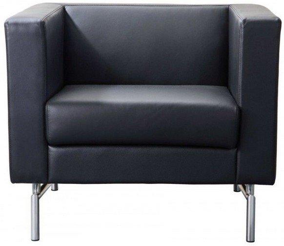 Кресло Directoria