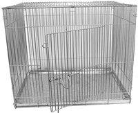 Данко Клетка для собак (70х50х55см), КлС-4