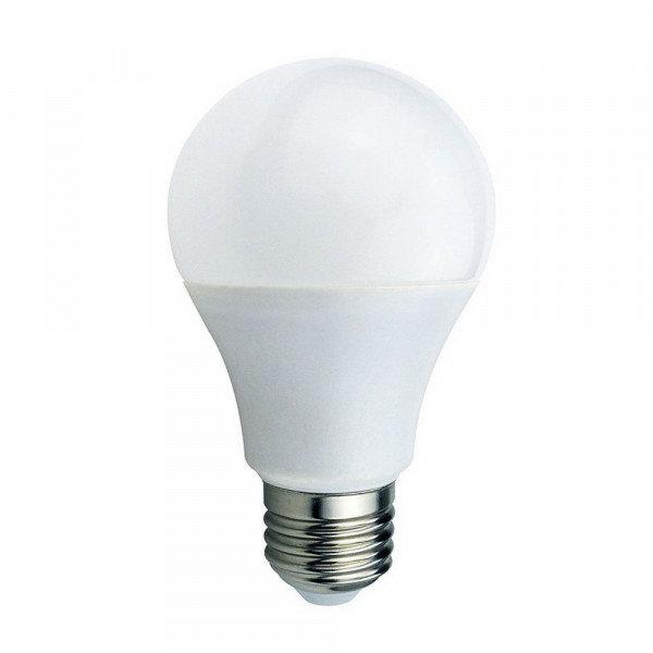 Лампа LYMM E27 12Вт 2700K