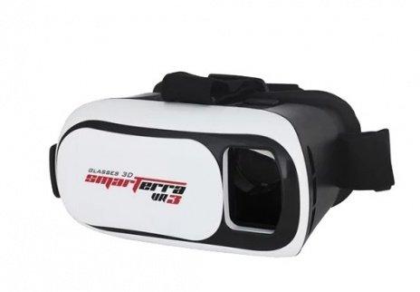 Купить dji goggles для квадрокоптера в батайск заглушка для камеры mavic pro как изготовить
