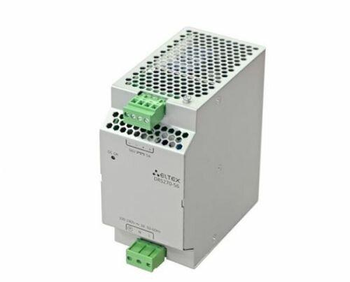 Источник питания ELTEX DRS-270-56 для MES3508(P), AC