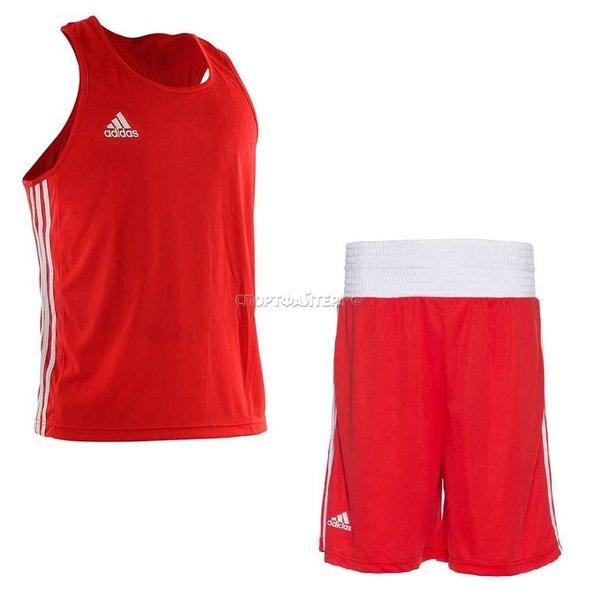 c8126ab1f3ae Купить Форма adidas по выгодной цене на Яндекс.Маркете