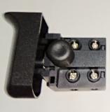 выключатель PM1813SE WORTEX R7182-33