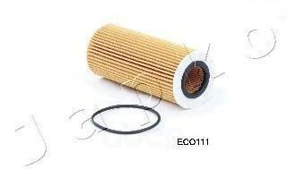 Фильтр масляный bmw e46/e90/e60/x5 (e70)/x6 (e71) 2.5d-3.0d JAPKO арт. 1ECO111