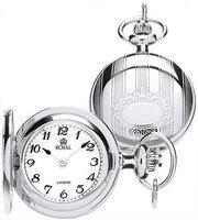 Карманные часы ROYAL LONDON 90038-01