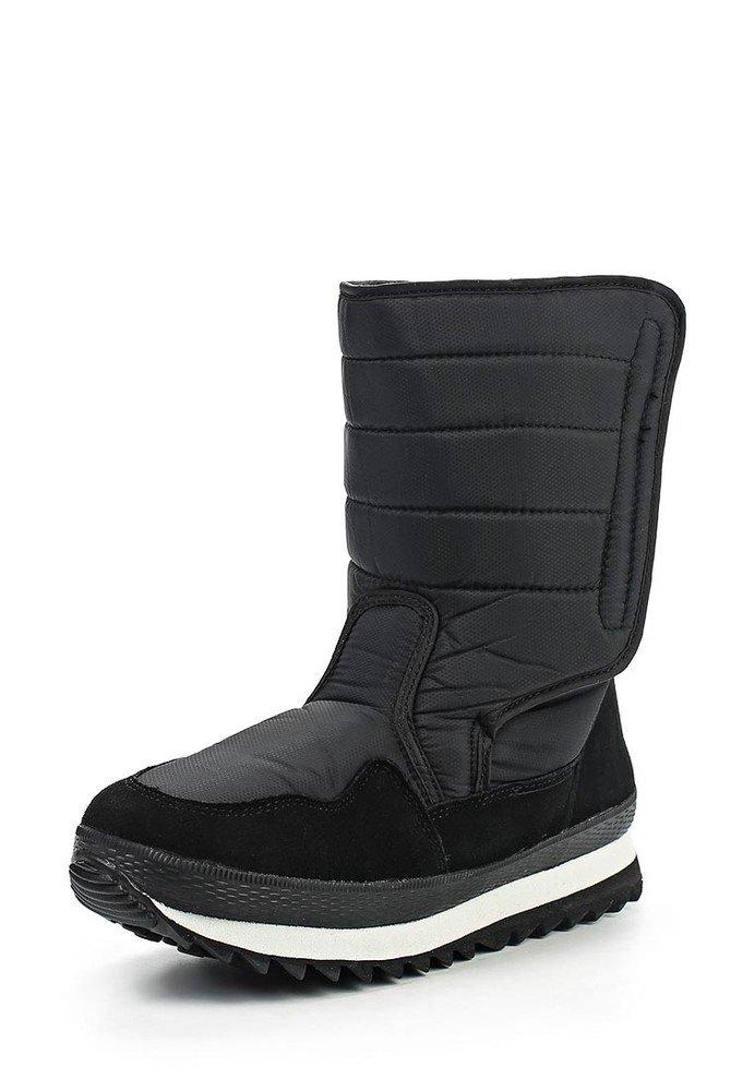Обувь детская  Antarctica  Отзывы покупателей