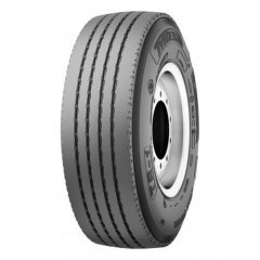 Грузовая шина Tyrex All Steel TR-1 385/65 R22.5 160K [арт. 25947]