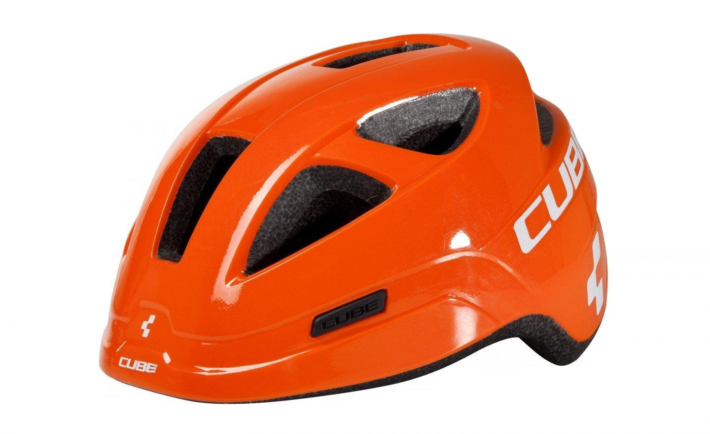 Шлем CUBE Helm PRO JUNIOR