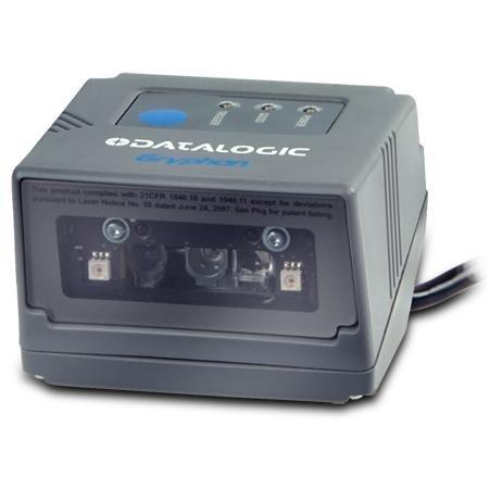 Сканер ШК Datalogic Gryphon GFS4400
