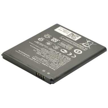 Аккумуляторная батарея для ASUS ZenFone Go ZB500KL B11P1602