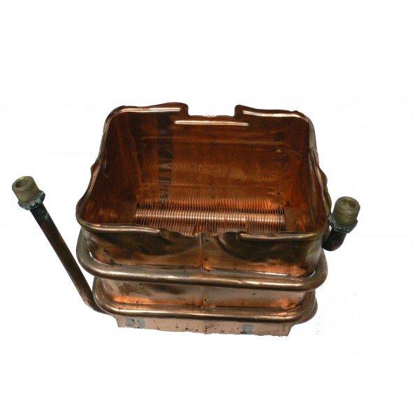 Теплообменник для нева люкс 5028 Пластинчатый теплообменник Sondex S4 Ачинск
