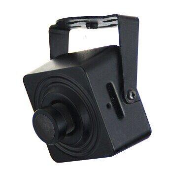 Беспроводная WiFi миникамера наблюдения, P2P камера видеонаблюдения, облачная, ультра высокого разрешения HD 1920x1080 sl-200w