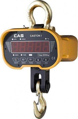Крановые весы CAS Caston-I 1 THA