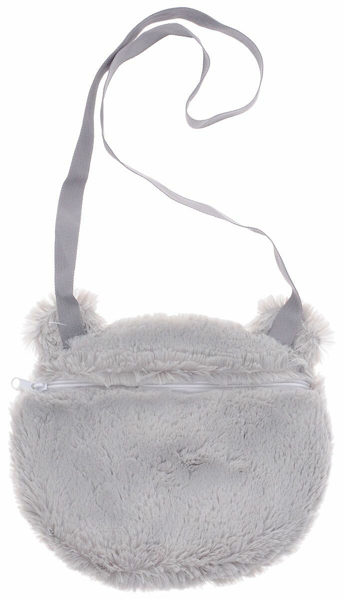 Школьная сумка FANCY Мишка
