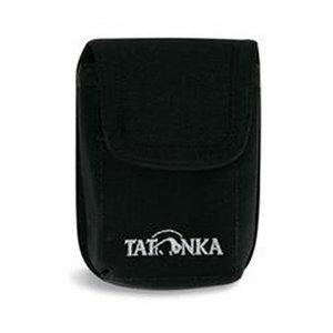 Чехол для фотоаппарата Tatonka Camera Pocket (black)