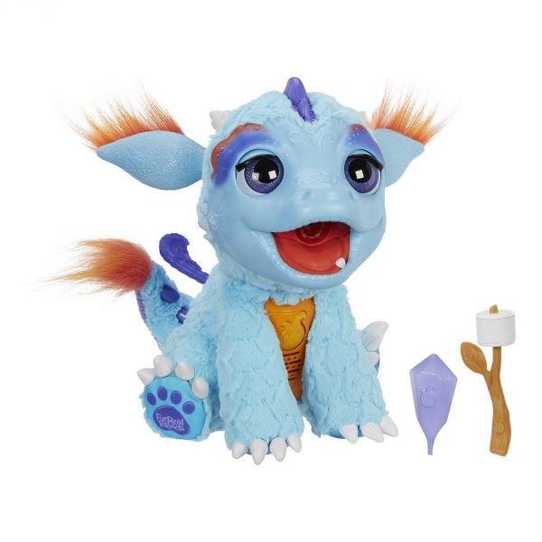 1 игрушка Hasbro B5142