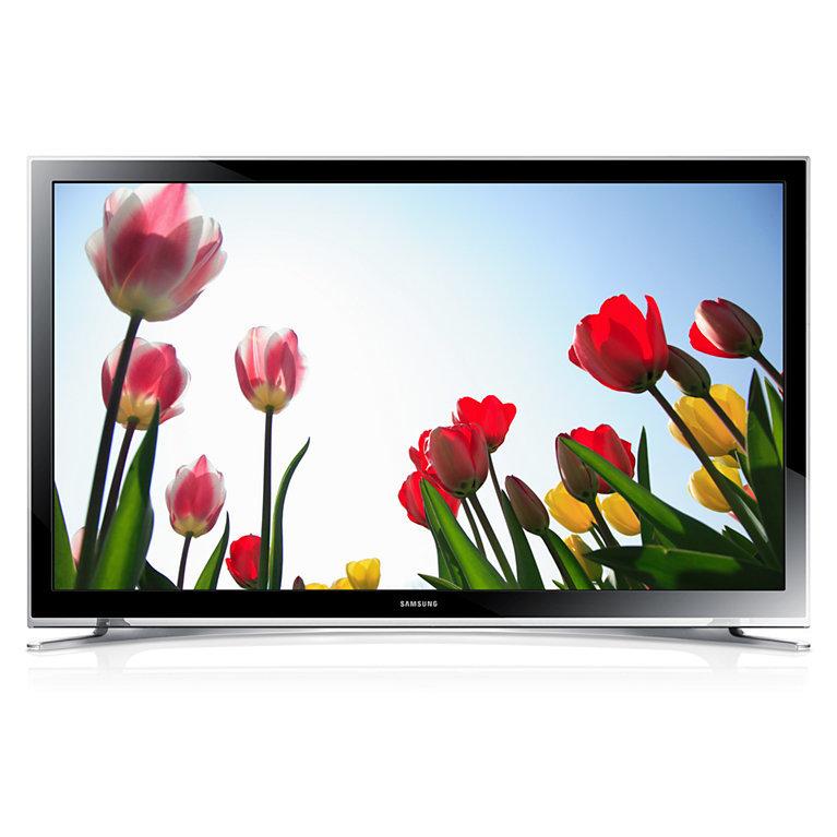 Телевизор Samsung 22H5600AK