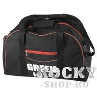 07a91dc97649 Спортивная сумка Green Hill sb-6456, 47*32*30 Green Hill