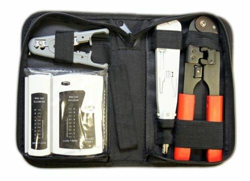 Набор инструментов 5bites TK030 LY-T210C, LY-T2020, LY-501C, LY-CT005